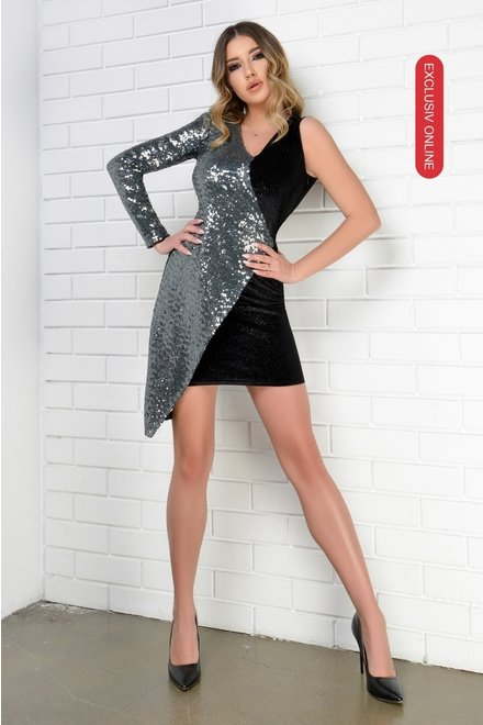 ROCHIE DAMA READY FOR PARTY DIN COLECTIA FOGGI Exclusiv Online